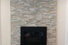 Other Tile Installations